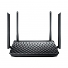 Router wireless RT AC1200G