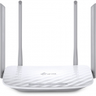 Router wireless WLAN Router wireless TP Link Archer C50