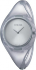 Ceas Dama CALVIN KLEIN WATCH Model PURE K4W2MXK6