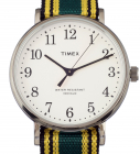 Ceas TIMEX ARCHIVE Model FAIRFIELD VILLAGE TW2T98200LG