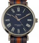 Ceas TIMEX ARCHIVE Model FAIRFIELD AVENUE TW2T98900LG