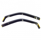 Amplificator auto Pioneer GM D8701 1 canal 800W RMS