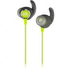 Casti Audio In Ear Reflect Mini BT 2 Verde