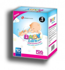 Baby Care Drink 10 plicuri