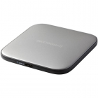 Hard disk extern Mobile Drive Square 500GB 2 5 inch USB 3 0