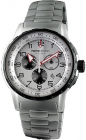 Ceas Barbati MOMO DESIGN Model PILOT PRO CHRONO QUARZO MD2164SS 30