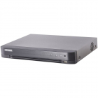 DVR 4 canale 5 MP DS 7204HUHI K1