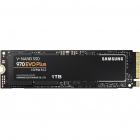 SSD 970 EVO Plus Series 1TB PCI Express x4 M 2 2280
