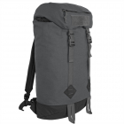 RUCSAC WALKER 20L GREY