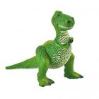 Figurina Rex
