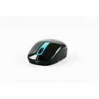 Scanner SCan Mouse 2 WIFI