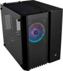 Carcasa Corsair Crystal Series 280X RGB black