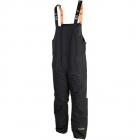 Pantaloni ProGuard Thermo Marimea 2XL