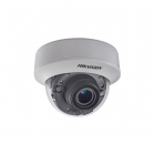 Camera dome Turbo HD Starlight Hikvision DS 2CE56D8T ITZ 2MP lentila v