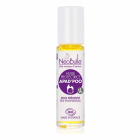 Stick roll on bio Neobulle pentru tratament preventie paduchi 9 ml