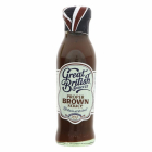 Sos brun Great British Sauce 305 g
