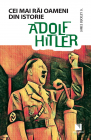 Adolf Hitler James Buckley Jr