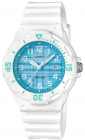 Ceas CASIO COLLECTION LRW 200H 2C