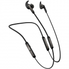 Casti Bluetooth Elite 45e Titanium Black