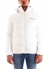 Polyester Down Jacket