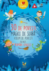 30 de pove ti magice de sear Volum de pove ti bilingv roman englez