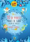 30 de pove ti magice de sear Volum de pove ti bilingv roman german
