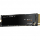 SSD Black SN750 250GB PCI Express 3 0 x4 M 2 2280