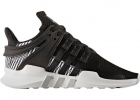 Eqt Support Adv Junior BY9874