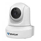 Camera IP Wireless Vstarcam C29S 1080P robotizata