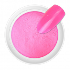 4Pro Acryl color nr 17 Neon Pink 6gr