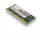 Memorie laptop Signature 8 GB DDR3 1600 MHz CL 11 SODIMM NonECC