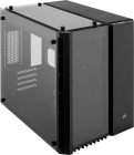 Carcasa Corsair Crystal Series 280X Black