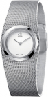 Ceas Dama CALVIN KLEIN WATCH Model IMPULSIVE K3T23126