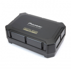 Subwoofer auto activ Pioneer TS WX400DA 250W RMS