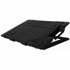 Stand Cooler notebook Zalman ZM NS2000