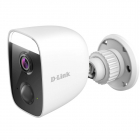 D LINK FULL HD PAN TILT PRO WI FI CAMERA