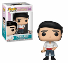 Funko POP Little Mermaid Prince Eric