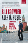Alerta rosie Bill Browder