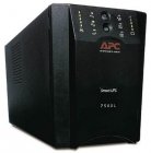 UPS APC model SMART SUA750XL format TOWER management iesiri 8 factory