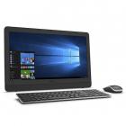 Aio DELL INSPIRON 3064 AIO Intel Core i3 7100U 2 40 GHz HDD 1 TB RAM 4