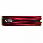 SSD ADATA XPG GAMMIX S11 240Gb 3D TLC NAND M 2 PCIe Gen3 x4 R W up to