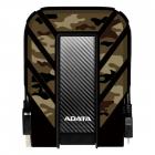 ADATA AHD710MP 1TU31 CCF