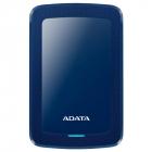 ADATA AHV300 2TU31 CBL