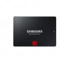 SSD Samsung 2 5 SATA 860 PRO 512GB MZ 76P512B EU