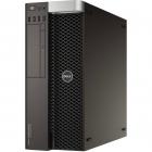 Dell PRECISION TOWER 5810 Intel Xeon E5 1620 v3 3 50 GHz HDD 500 GB RA