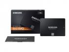 SSD Samsung 2 5 SATA 860 EVO 1TB MZ 76E1T0B EU