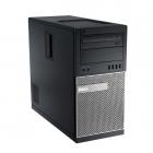 Dell OPTIPLEX 7020 Intel Core i3 4160 3 60 GHz HDD 500 GB RAM 4 GB uni