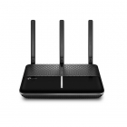 ROUTER TP LINK model AC2300 ARCHER C2300 MANAGEMENT WIRELESS PORTURI 4