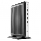 Hp HP T630 THIN CLIENT QuadCore AMD Carrizo 2 00 GHz HDD 32 GB RAM 8 G