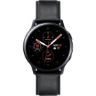 Smartwatch Galaxy Watch Active 2 Otel Inoxidabil 40mm Negru
